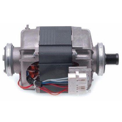 Motor pralki (C00115174)