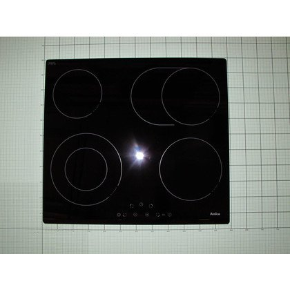Płyta ceramiczna PBZ4VQ251CFT /CD (9046303)