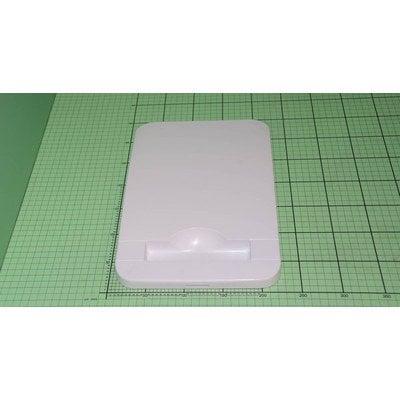 Drzwiczki pojemnika (1001116)