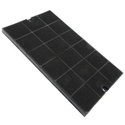 Filtr węglowy EFF52 do okapu kuchennego Faber Electrolux – zamiennik do 9029793768