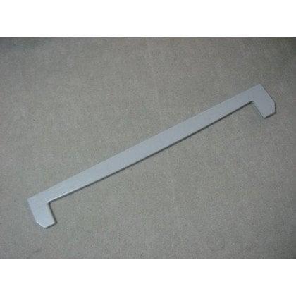 Ramka przednia półki szklanej 45 cm (4561530300)