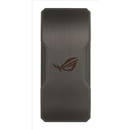 ASUS ROG 2S SLI BRIDGE ENTHUSIAST 90MC0340-M0UAY0