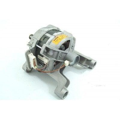 Motor trójfazowy (C00265832)