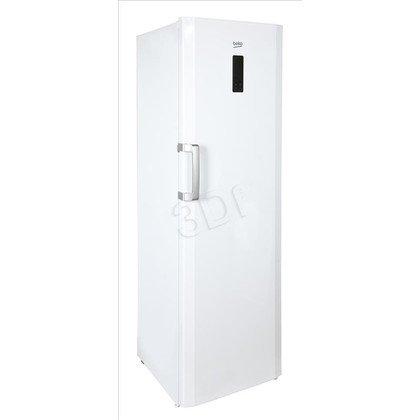 Zamrażarka Szufladowa Beko FN 131420 (600x1850x600mm Biały A+)