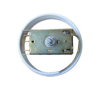 Termostat K54P1298-000 (8002251)