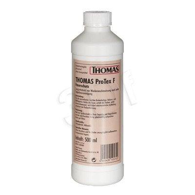 Koncentrat do ochrony włókien THOMAS 139561