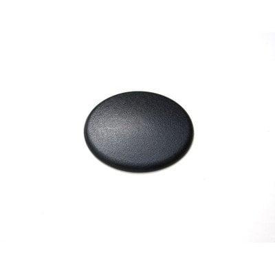 Nakrywka palnika (C00267666)