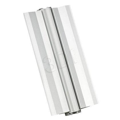 Ubiquiti AirMax Sector Titanium 2,4GHz 16dBi 120°
