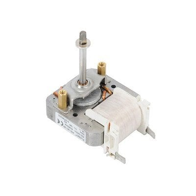 Silnik wentylatora piekarnika 220-240V/50-60HZ (3157952031)