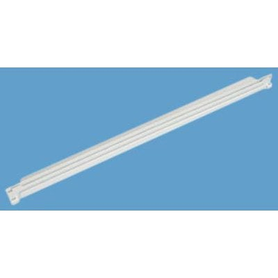 Profil pułki biały (C00094447)