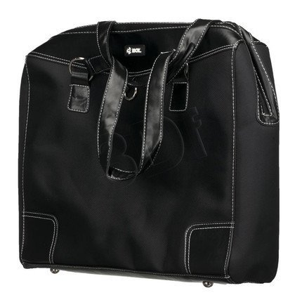 "TORBA I-BOX DO NOTEBOOK""A NW8382B 15,6"" WOMEN"