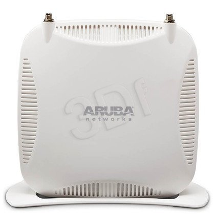 Aruba Access Point [RAP-108]