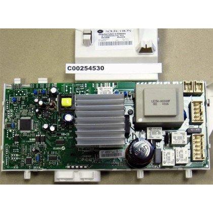 Moduł elektroniczny trójfazowy (C00254530)