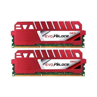 GEIL DDR3 8 GB 1866MHZ DUAL VELOCE CL.9
