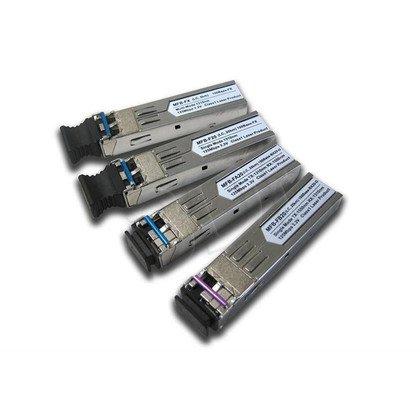 PLANET / Moduł / (MFB-FA20) SFP 100Base-FX WDM 1310, SM 20km