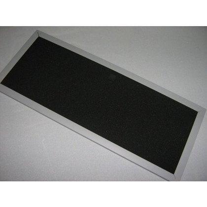 Filtr węglowy model 6/OTB (1001399)