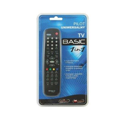 Pilot Uniwersalny Elmak Basic 1W1 (TV...)