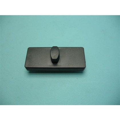 Suwak prędk.obrot. silnika (czarny) 1004144