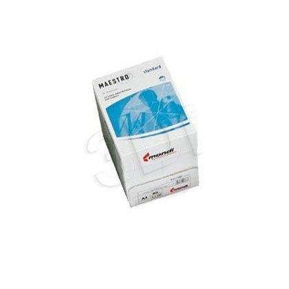 PAPIER XERO A4 MAESTRO STANDARD KLASY C+ 5 RYZ
