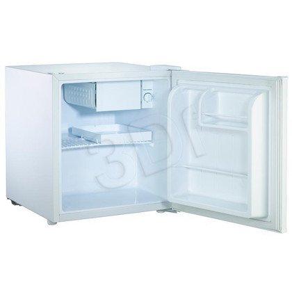 Mini lodówka CAMRY CR 8064 (wys. 49cm / biała / A)