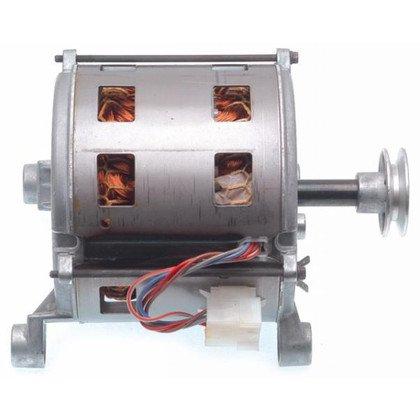 Silnik 600 obrotów (C00034585)