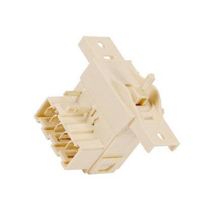 Włącznik główny zmywarki (1111433007)