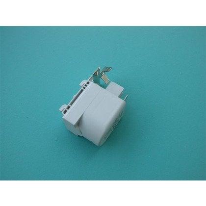 Filtr przeciwzakłóceniowy (8017534)