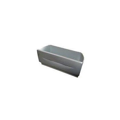 Pojemnik na warzywa 460X184X206 (C00144901)