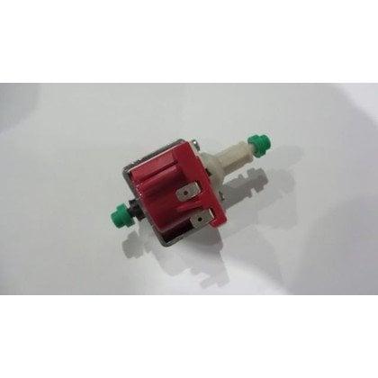 Pompa ULKA NME type 1S 16W 230V (103-39)