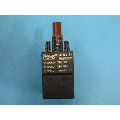 Przełącznik funkcyjny do pralki Gorenje (598382)