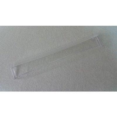 Pokrywa pojemnika drzwi 43.5 cm (639836)