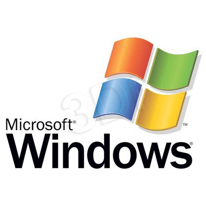MS Win Pro 8.1 x64 Polish 1pk DVD OEM