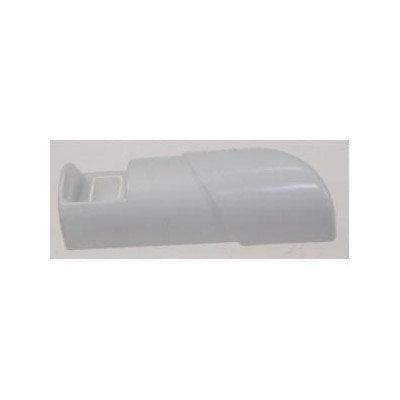 Front biały (C00050503)