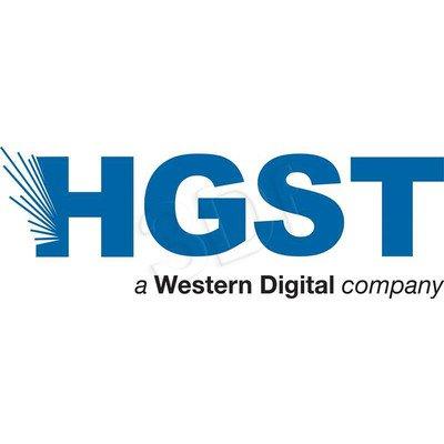 """Dysk HDD HGST Ultrastar C10K1800 2,5"""" 600GB SAS 12Gb/s 128MB 10520obr/min"""