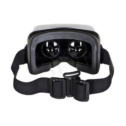 VR ONE Okulary wirtualnej rzeczywistości