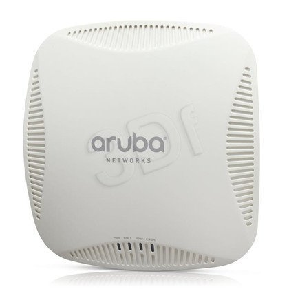 Aruba Access Point [AP-205]