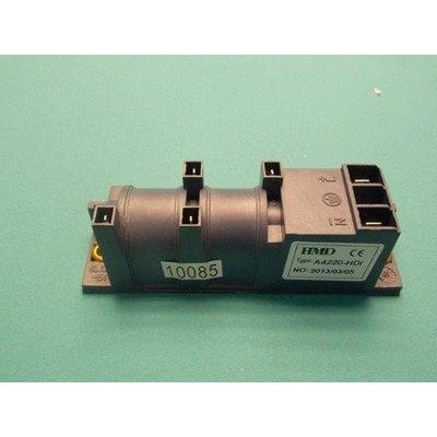 Generator zapalacza 4-polowy (1030550)