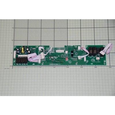 Płytka sterowania - główna TCLEE6E-11-K (1037406)