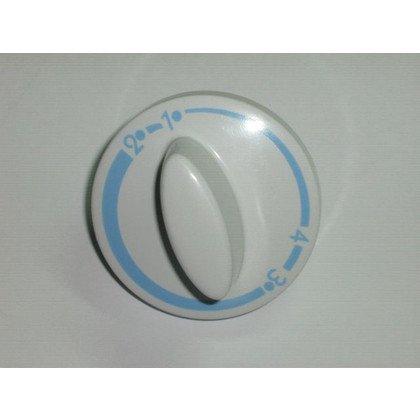 Pokrętło programatora zmywarki ADP... 1-2-3-4 Whirlpool (481990501314)