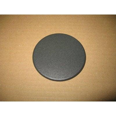 Nakrywka palnika SOMI-3 średnia-czarny mat (8045004)