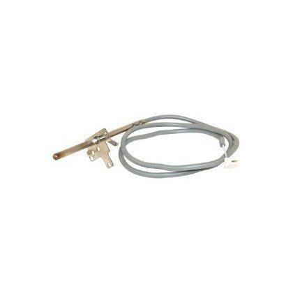 Mocowanie termopary do kuchenki Electrolux (3890815057)