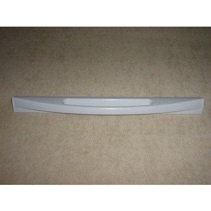 Uchwyt drzwi piekarnika biały 50 cm (C240007A2)