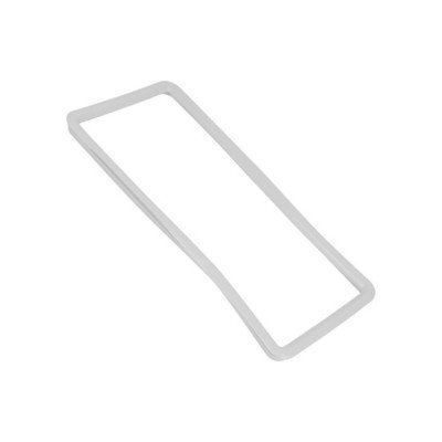 Uszczelka pokrywy suszarki (1257473007)