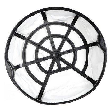 Filtr Koszykowy Karcher 5.731-624.0 (Odkurzacze)