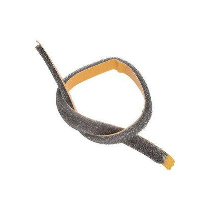 Gąbka osuszająca do zmywarki (1527458002)