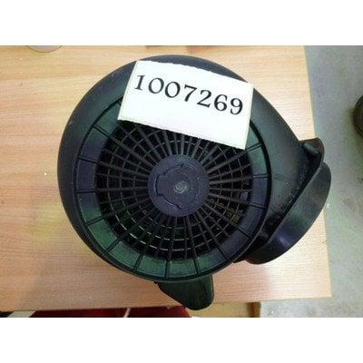 Silnik 1007269
