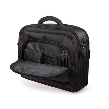 TORBA NOTEBOOK NATEC MASTIFF 15.6""""