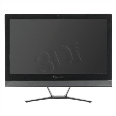 "Komputer All-in-One LENOVO C50-30 i3-4005U 4GB 23"" FHD 1000GB HD4400 DOS F0B10082PB"