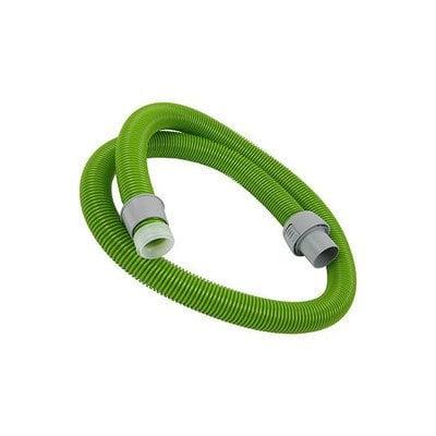 Wąż do odkurzacza Electrolux 2193908015