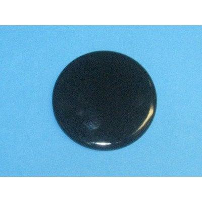 Nakrywka palnika małego (222620)